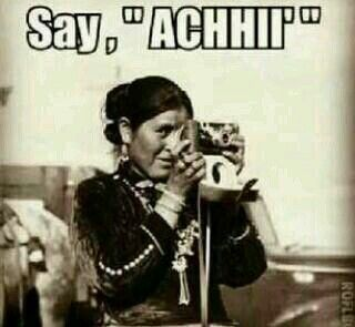 c5752817fc78260a7113944bc4dfd9ac navajo culture native humor 25 best navajo humor images on pinterest native humor, native