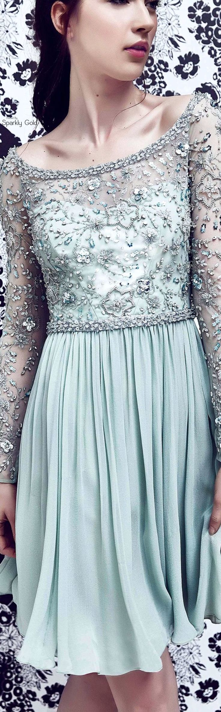 392 best Jenny Packham- images on Pinterest | Evening gowns, Fashion ...