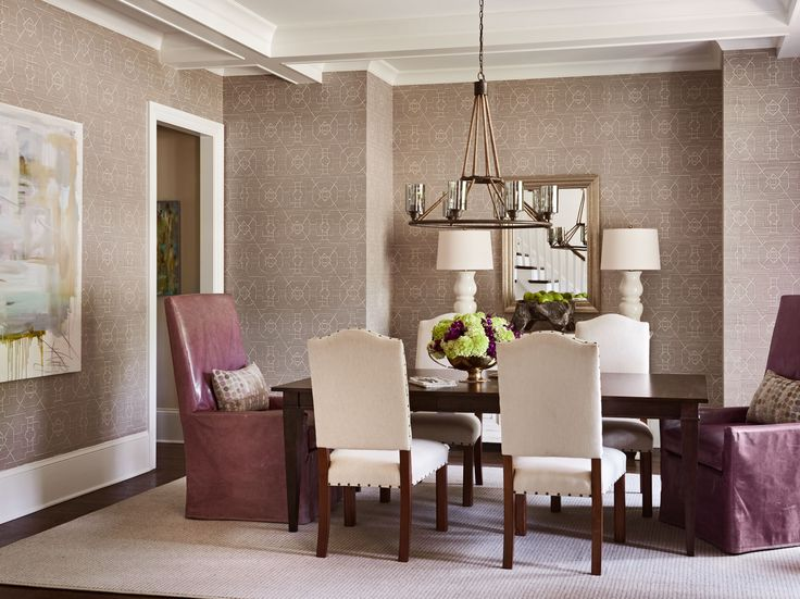 17 best images about traci zeller interiors on pinterest design interiors homework area and - Interior design charlotte nc ...