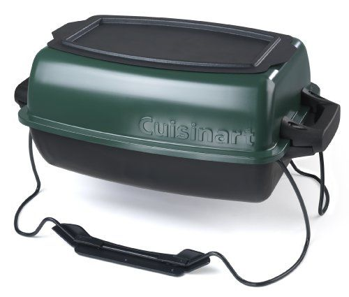 Product Code: B0074FCAGG Rating: 4.5/5 stars List Price: $ 99.99 Discount: Save $ -60.42