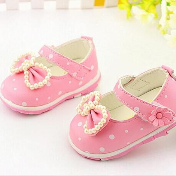 17 Best images about Baby Girl Shoes on Pinterest | Baby booties ...