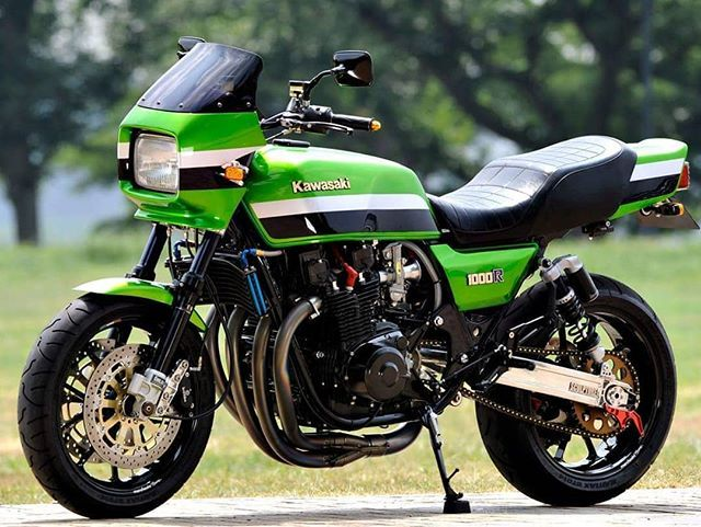 kawasaki #japan #kwak | Riding | Kawasaki motorcycles
