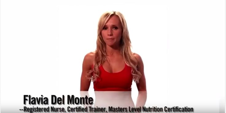 Begin with your body type, then find the best workout for your straight body type. You're a female, you want to workout but you don't know where to start. Gymaholic provides you a weight training for women so you can get lean and toned. https://www.youtube.com/watch?v=-_Cr4JGqcHs