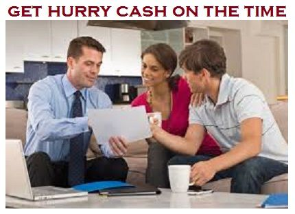 If you are jobless people and you searching a new job but you do not have enough cash to fulfill urgent requirements. So cool down and apply for the quick loans today that help you to solve urgent cash troubles and also help to find a new job without any kind of obligation. http://www.quickloanstoday.co.uk/faq.html
