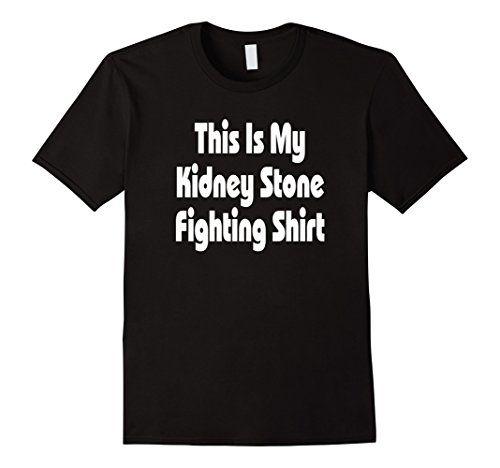 Men's Kidney Stone Fighting Funny Adult Humor T-Shirt 2XL... https://www.amazon.com/dp/B01HSI5FL0/ref=cm_sw_r_pi_dp_4fMDxbMGQRWVA