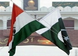 In a major decision, India today allowed investment from Pakistan paving way for Islamabad to normalise bilateral economic ties by implementing much-delayed Most Favoured Nation (MFN) status for New Delhi.