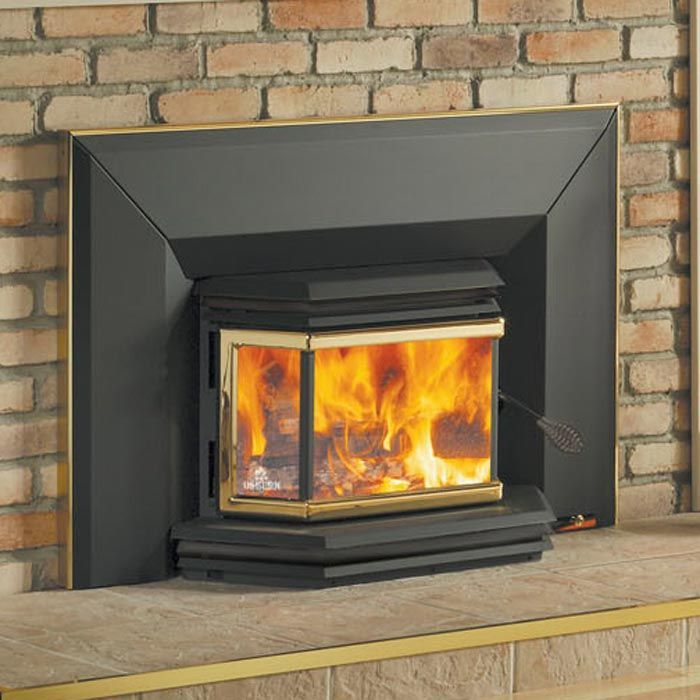 Fireplace Design wood burning fireplace blower : 40 best Fire Pit images on Pinterest