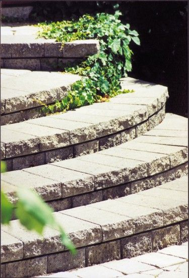 80 Best Images About Steps And Stairs On Pinterest The