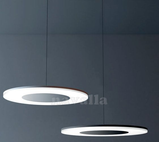 Manufacturer Mantra - as usualy - offers solutions for lovers of simple, subtle forms. Even Discobolo light is elegant and graceful - in one word - adorable :)