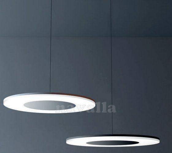 Die, die abgeklärte Formen mögen, finden, wie vielleicht schon gewohnt, die beste Lösung in der Lampen von der Mantra Designfabrik. Elegant, graziös, mit einem Wort entzückend. :)