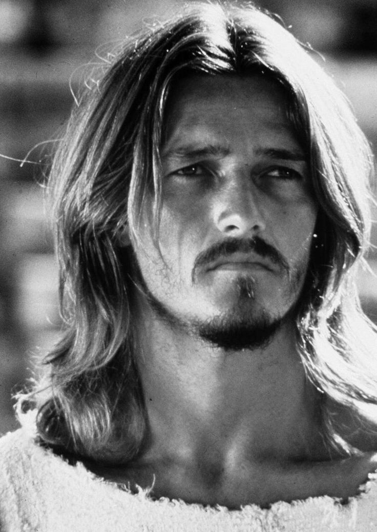 22 best images about ted neeley on musicians