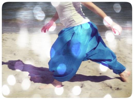 blue harem pants: http://shwrm.com/women/clothing/trousers/6727_siss-siss-szafirowe-bawelna-unisex-p.html