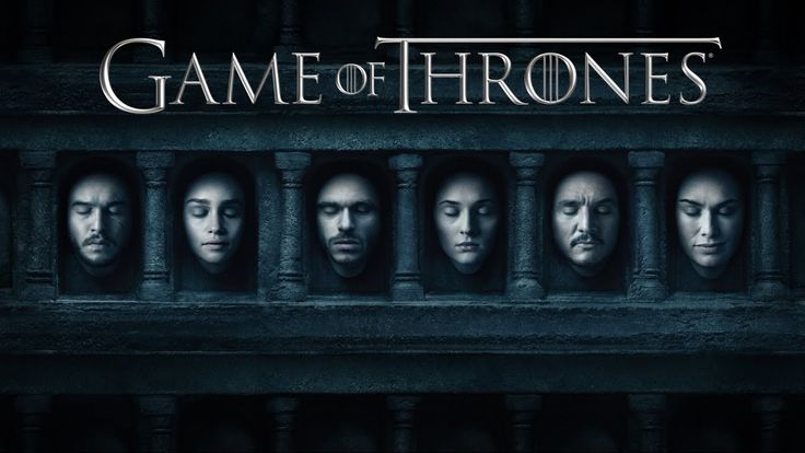 Best TV Series to Watch in Hollywood