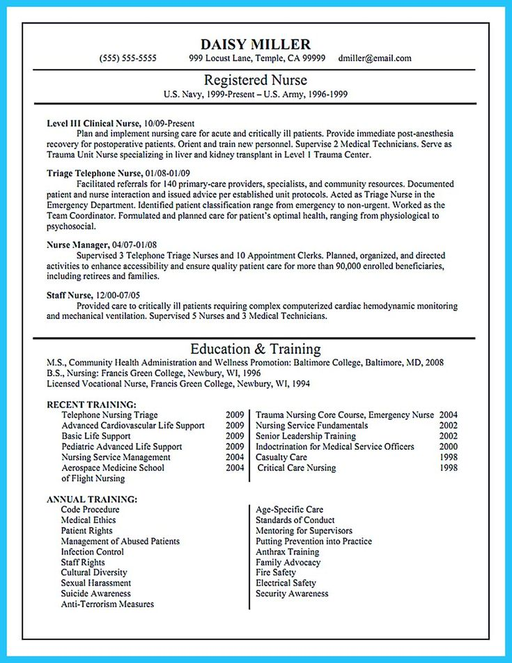 8 best images about resume on pinterest examples federal and