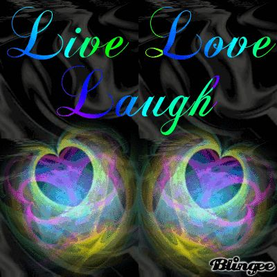 Free Live Love Laugh phone wallpaper by uzueta DIY crafts Pinterest Wallpapers, Phones and ...