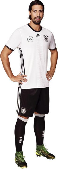 Team::Die Mannschaft::Männer::Mannschaften::DFB - Deutscher Fußball-Bund e.V.