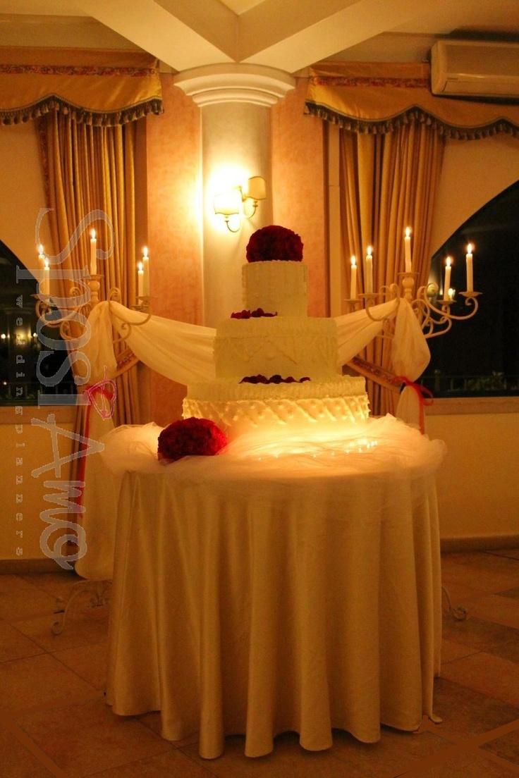 Per le spose romantiche