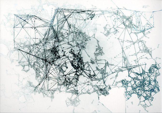 Inés Esnal - Algoritm