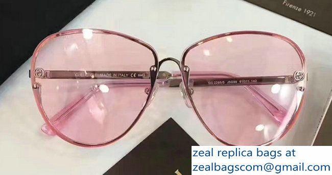 Gucci Sunglasses 23 2017
