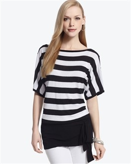 top for mom to wear to the pirate party: Outfit Ideas, Costume Ideas, Pirates Parties, Outfits Ideas, Parties Ideas, White House, Easy Costumes, Parties Tops, Costumes Ideas