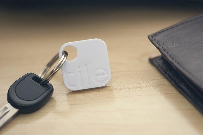 Já conhece o Tile? 1 dispositivo para ajudar a encontrar objetos perdidos http://www.bluebus.com.br/ja-conhece-o-tile-1-dispositivo-para-ajudar-a-encontrar-objetos-perdidos/