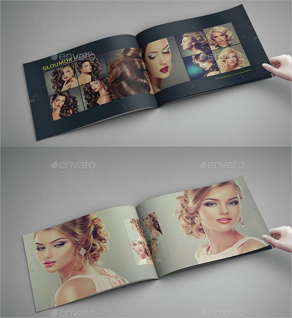 Modern Photo Album 2016 Minimal Photo Albums 2016 Item DetailsComments Minimal Photo Albums 2016 - Photo Albums Print Templates Share Facebook Google Plus Twitter Pinterest Add to Favorites Add to Collection Minimal Photo Albums 2016 Feature: 40 Pages Pages Numbering 3mm Bleed Print Ready A4 Landscape .indd, .indt, .idml files Detailed Help Guide Fonts Link:
