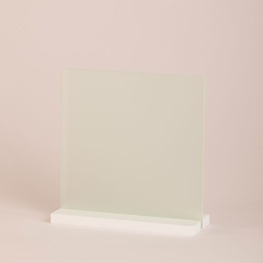 Green Frosted Acrylic Sheet 6t21-https://www.sheetplastics.co.uk/products/acrylic-perspexequivalent-sheet/frosted-acrylic-sheet