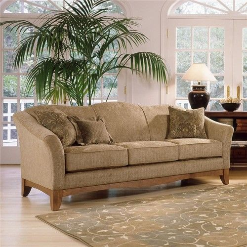 348 Stationary Upholstered Sofa by Smith Brothers Gill Brothers Furniture Sofa Muncie Anderson Madison County Delaware County Indiana Top Search - Best of smith brothers sofas For Your House