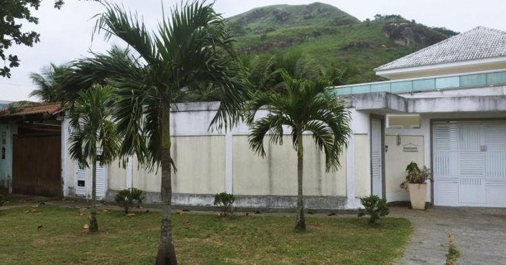 VivaReal - Casa para Venda em Rio de Janeiro