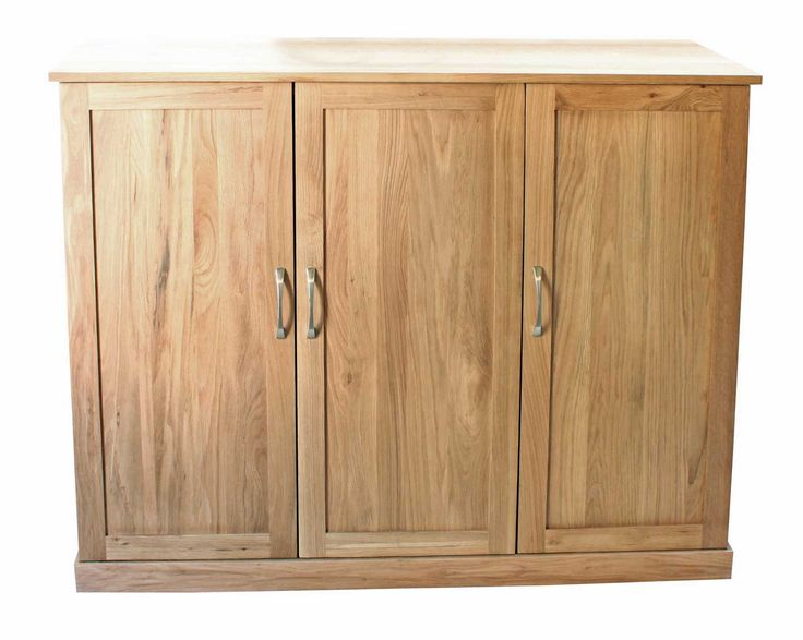46 best Classic Oak Collection images on Pinterest | Solid ...