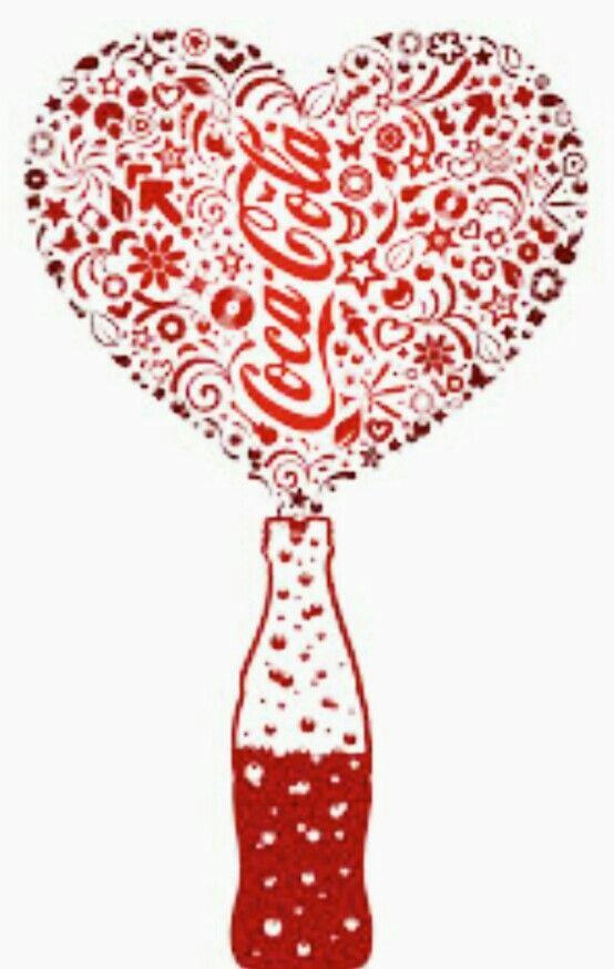 #IAmHappy Open the bottle of Happiness @cocacola