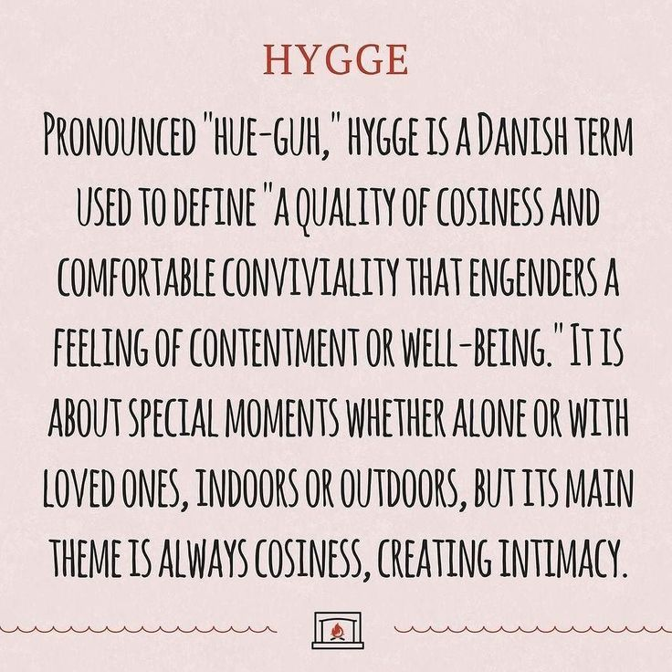 "Pronounced ""hue-guh"" #hygge is a Danish term used to define""aquality of cosiness and comfortable conviviality that engenders a feeling of contentment or well-being."" It is about special moments whether alone or with loved ones indoors or outdoors but its main theme is always cosiness creating intimacy. . . . . . #hyggelig #hyggevibes #onlygoodvibes #whatishygge #nordic #cosy #cozy #coziness #saturday #weekend #love #inspire #instadaily #follow #picoftheday #photooftheday #instagood…"