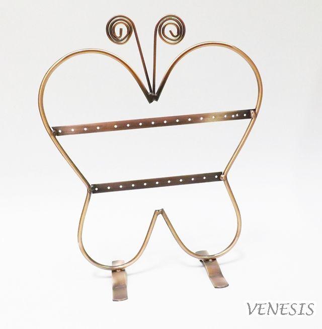 Vezi Suporturi bijuterii de la venesis pe Breslo
