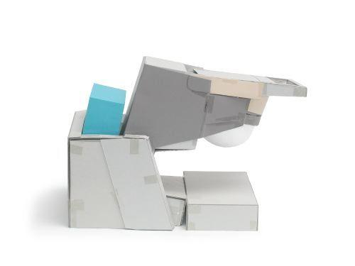 Konstantin Grcic Industrial Design Krups