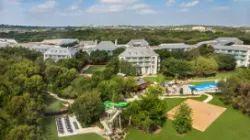Texas Hill Country Hotel - Hyatt Regency Hill Country