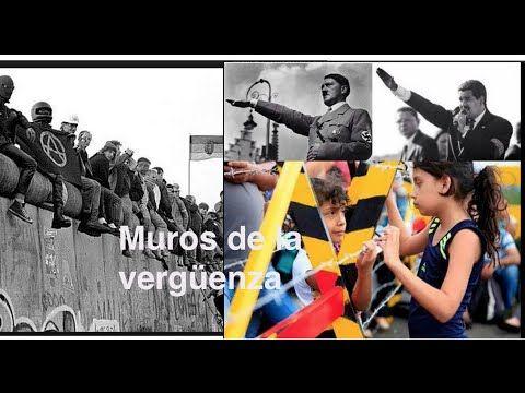 Como terminará el cierre de frontera Colombia-Venezuela #DesdeElimperio - http://www.nopasc.org/como-terminara-el-cierre-de-frontera-colombia-venezuela-desdeelimperio/