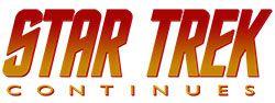 Star Trek Continues Episode 2 - Lolani - Star Trek Continues#.VB4fnM90zIU#.VB4fnM90zIU