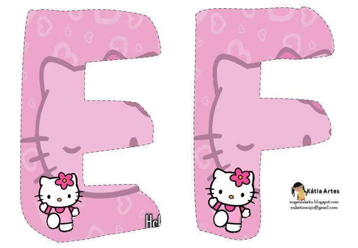 Alfabeto-Hello-Kitty-007.PNG (1040×720)