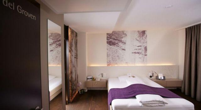 Cascada Swiss Quality Hotel - 4 Sterne #Hotel - EUR 91 - #Hotels #Schweiz #Luzern http://www.justigo.com.de/hotels/switzerland/lucerne/swissqcascada_4041.html