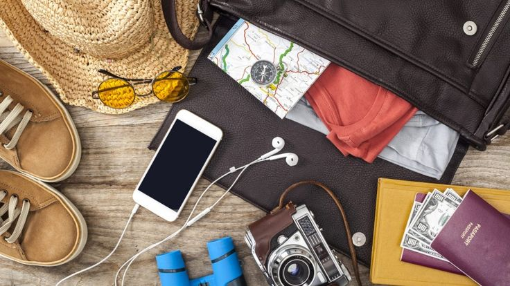 Eleven traps that could void your travel insurance claim