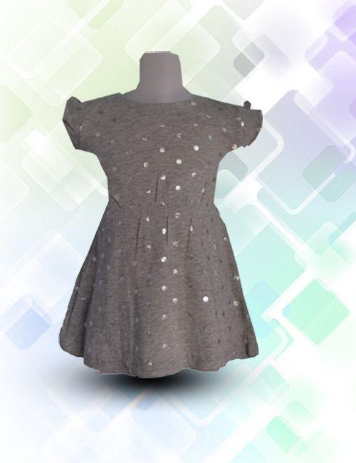 Baju Sisa Export | Sisa Export | Obral Sisa Export | Baju Branded | Stocklot | baby gap dress lpk parel