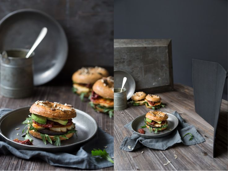 23 best product photography images on pinterest photography