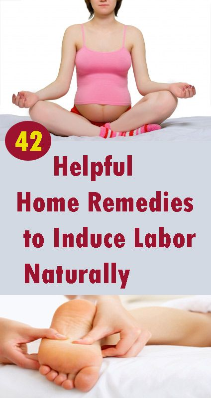 1000+ images about Home Remedies. on Pinterest | Home ...