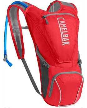 New In, Camelbak Rogue Hydration Backpack