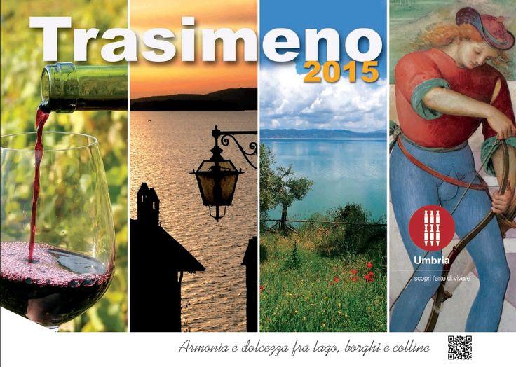 Doppia novità nel nostro portale www.lagotrasimeno.net : è online il nuovo catalogo 2015 ed è attivo il servizio di booking on line...venite a trovarci! www.lagotrasimeno.net #trasimeno #umbria #turismo
