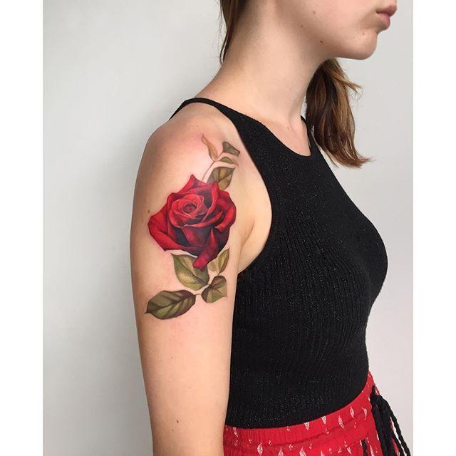Amanda Wachob please tattoo me!