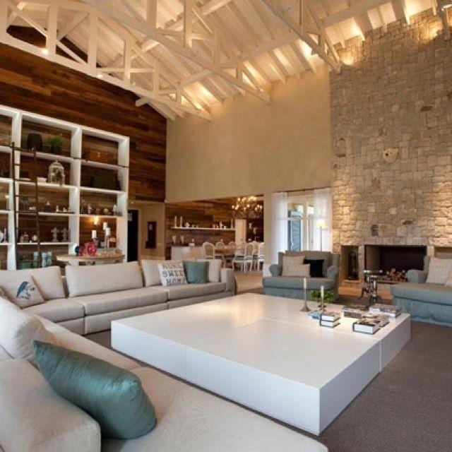 Really Nice Living Rooms | www.pixshark.com - Images ...