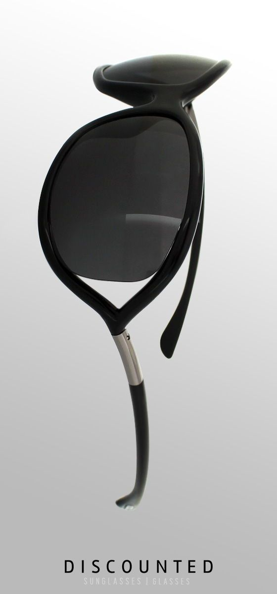446a4a24b87 up to 35% OFF RRP at discountedsunglasses on Black Tom Ford 0008 Jennifer  Sunglasses