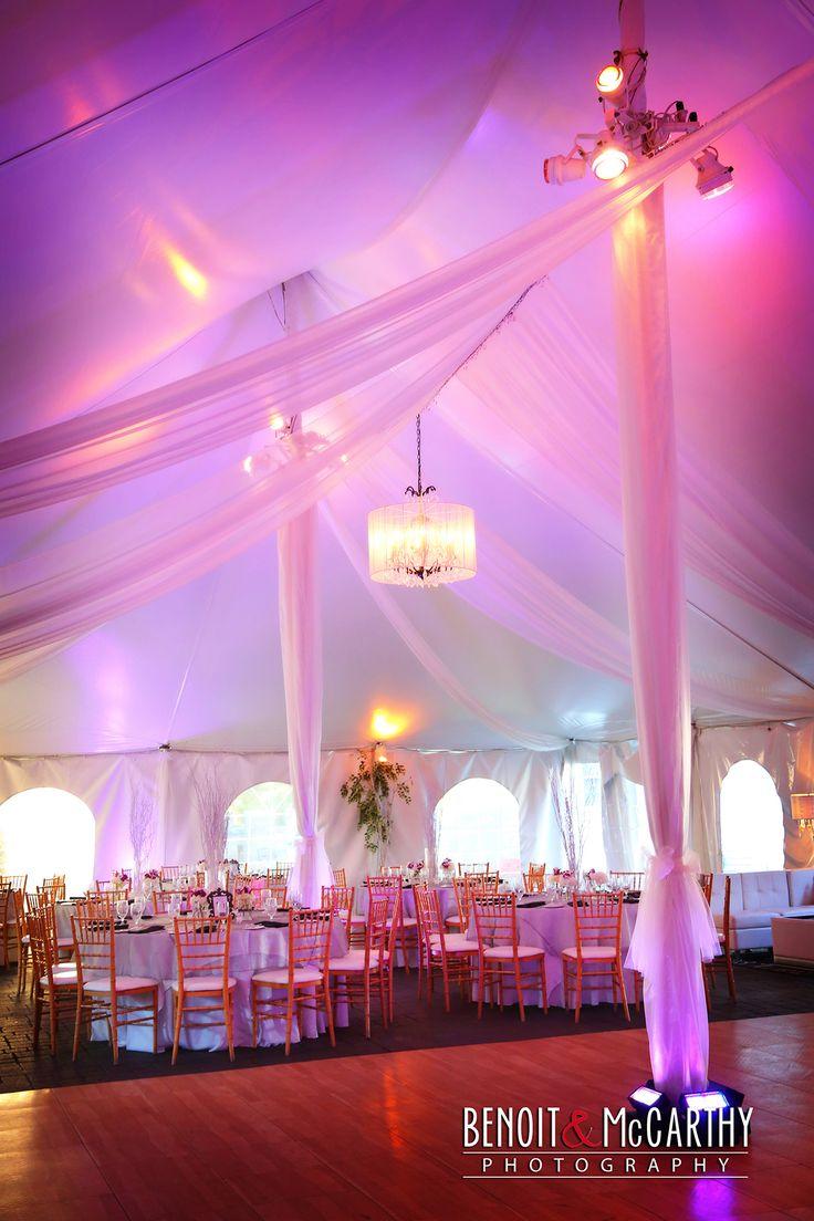 9 best Searls Castle Wedding Photos images on Pinterest   Bridal ...