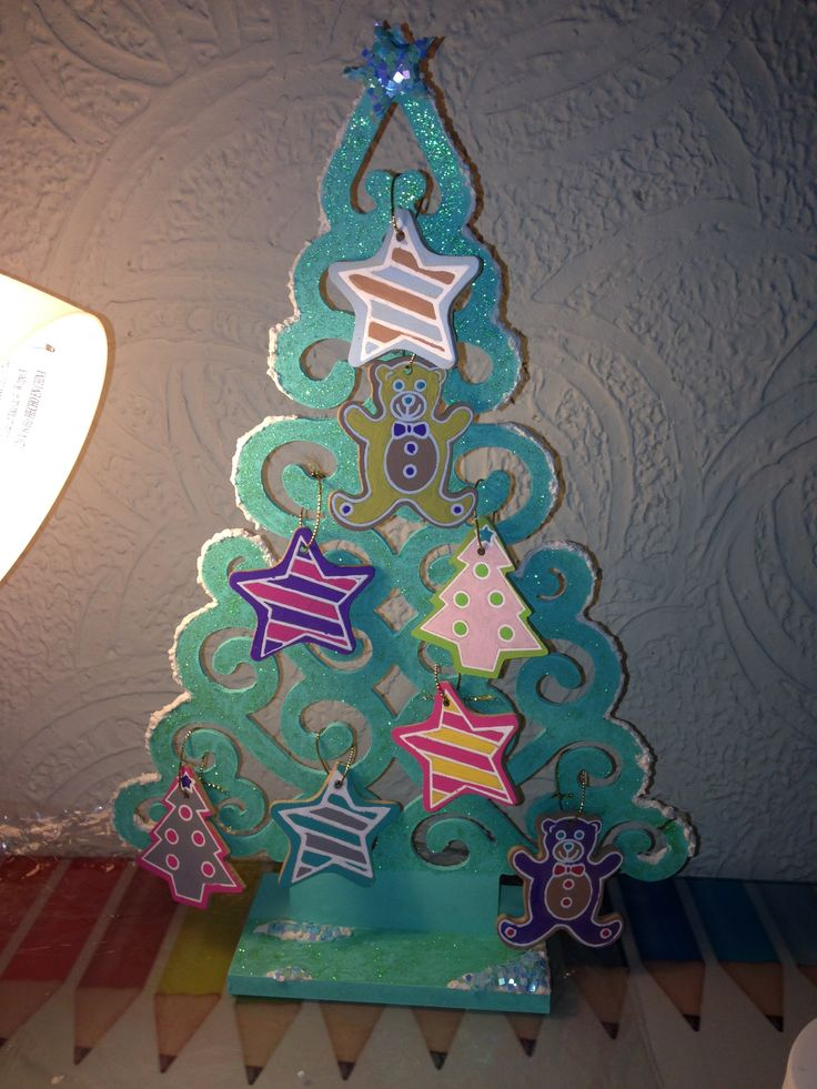21 best adornos navide os para el hogar images on - Adornos navidenos para el hogar ...